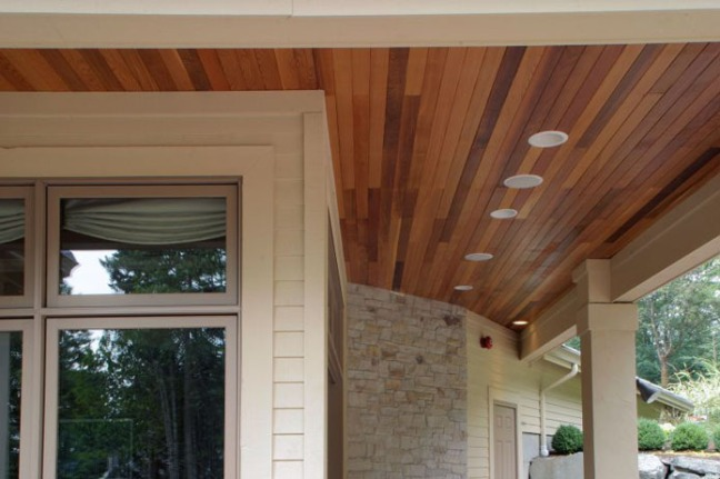 Soffit Amp Fascia Services Call Now 2505754593