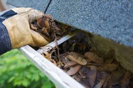 Gutter Cleaning clogged.jpg#2