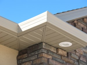 Gutters & Soffit edited